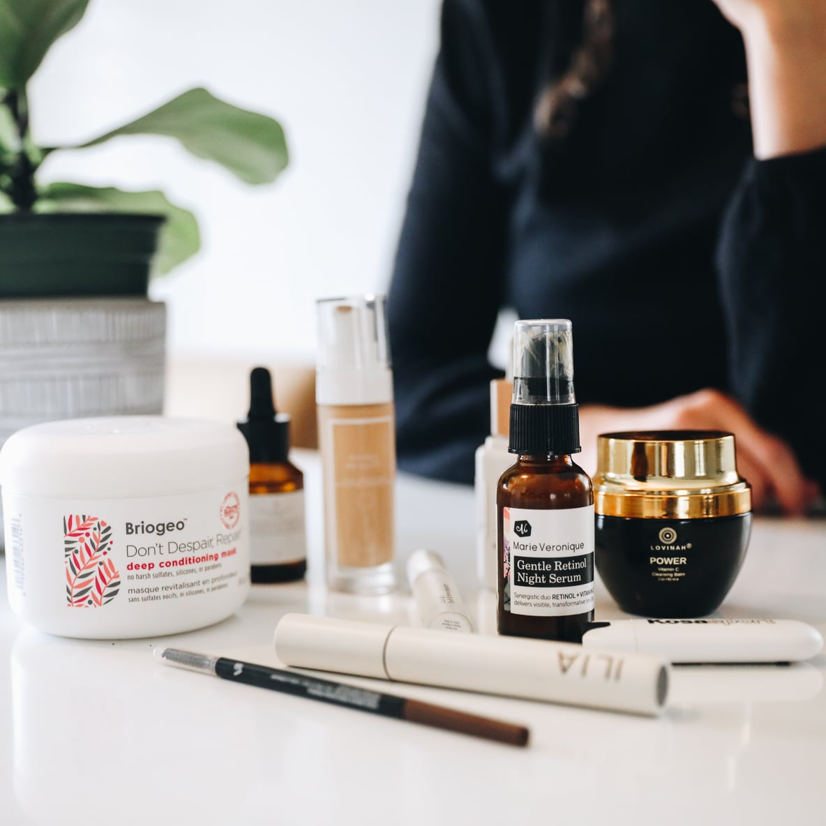 Best of Clean Beauty 2020 - The Healthy Maven