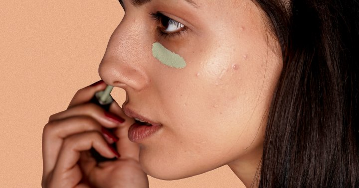 Your Guide To Color Correctors: How To Use + 4 Best Products