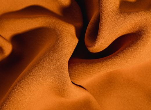"""This Popular """"Natural"""" Fabric Can Harm The Environment: How To Buy Better"""