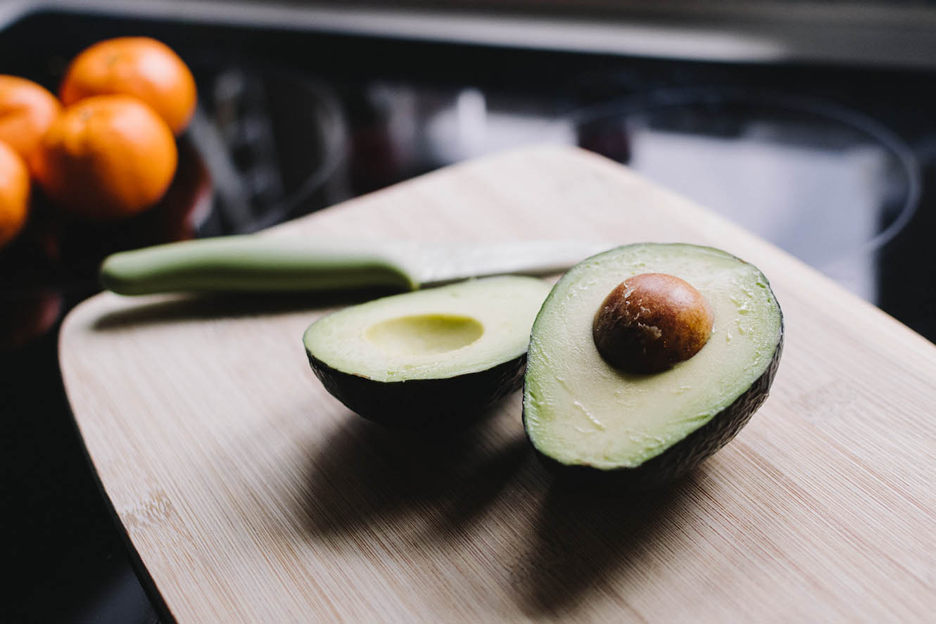 How Sustainable is eating Avocado? - Sustainable Lifestyle - Luxiders