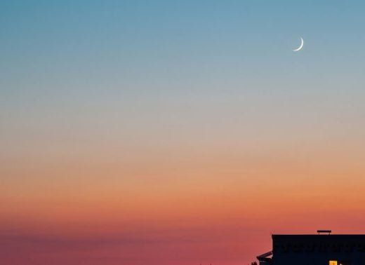 How To Start The Astrological New Year, Depending On Your Sign