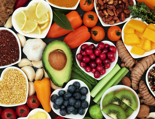 6 Ways To Make Your Health A Priority - Art of Healthy Living