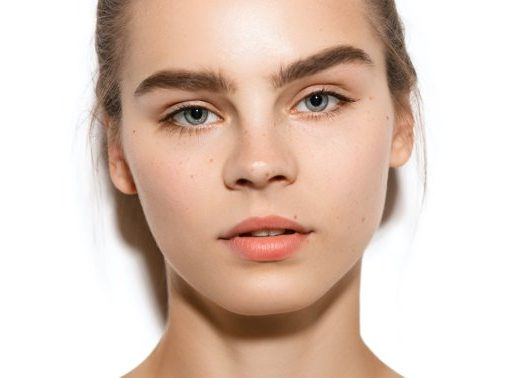 How To Style Geolift Brows: An Expert Guide