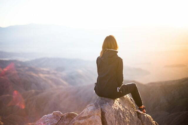 5 Ways To Improve Your Emotional Wellbeing - Art of Healthy Living