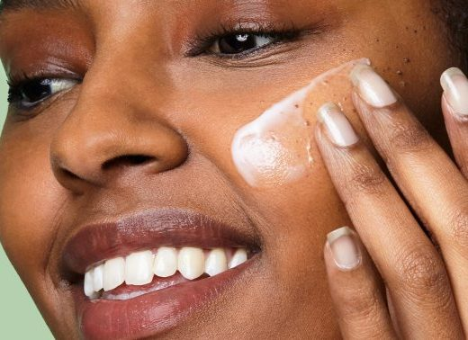 Reactive Skin? Here's A Gentle Skin Care Routine With Powerful Results