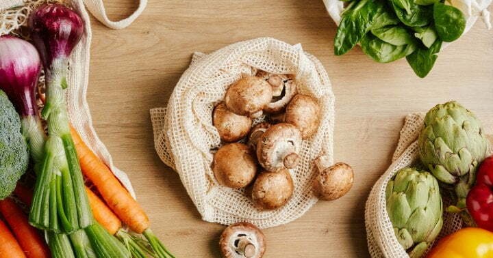 Just One Cup Of This Veggie Daily May Lower Heart Disease Risk, Study Finds