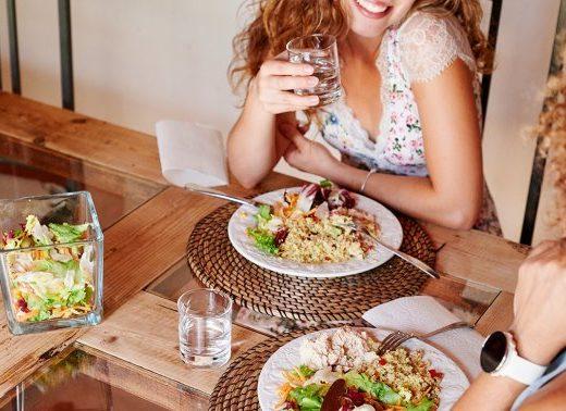 This Mediterranean Diet Mashup Has Serious Brain Health Benefits