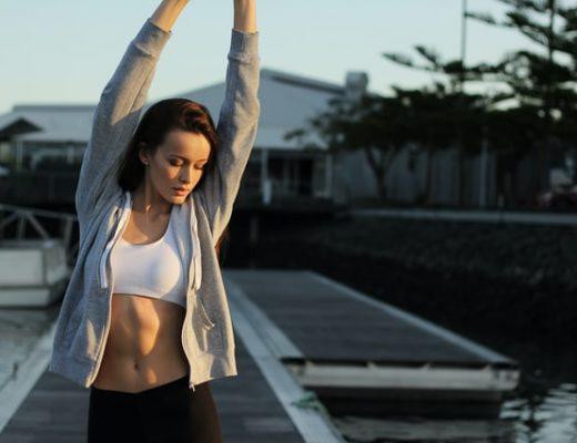 4 Steps To Better Mental Wellness - Art of Healthy Living