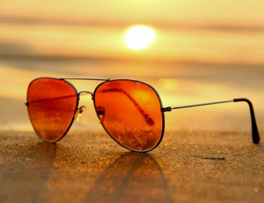 Avoiding Common Summer Health Issues - Art of Healthy Living