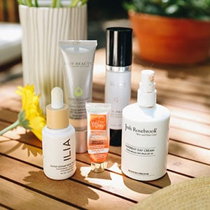 BEST Mineral Face Sunscreens [For Every Skin Type]-The Healthy Maven