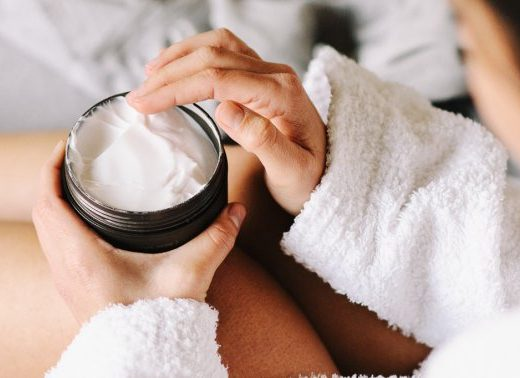 11 Fragrance-Free Lotions To Buy In 2021 For Any Skin Type
