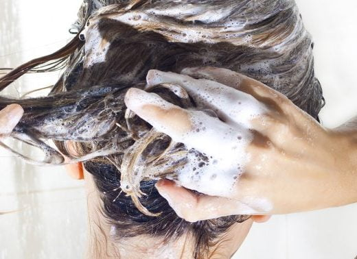 11 Best Tea Tree Shampoos For A Refreshed Scalp & Shiny Hair