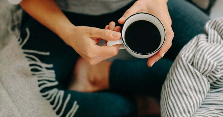 Research Finds This Amount Of Coffee Can Negatively Affect The Brain