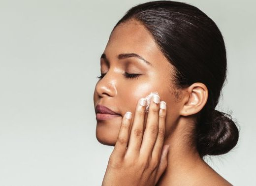 I'm A Holistic Plastic Surgeon & These Are My 3 Must-Have Skin Care Tips