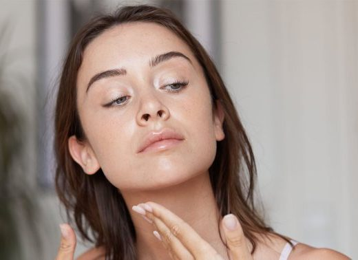 This Skin Care Ingredient Is Most Famous In Serums, But You Can Ingest It Too*