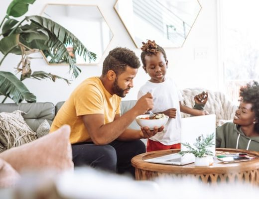 How Your Health Can Impact Life Insurance - Art of Healthy Living