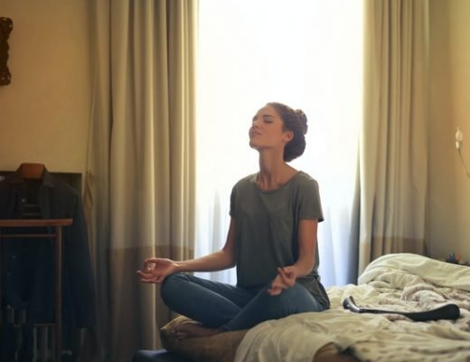 Why Relaxing Is Considered An Essential Fitness Consideration