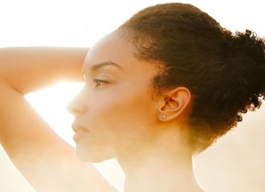 I'm a PhD & RD: I Want You To Stop Making This Vitamin D Mistake ASAP