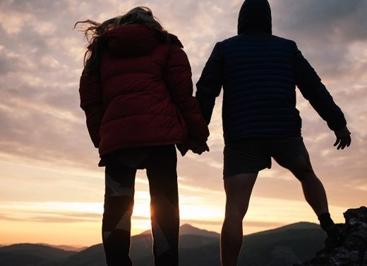 Yes, Soul Mates Can Be Platonic — Here Are 9 Signs You've Found Yours