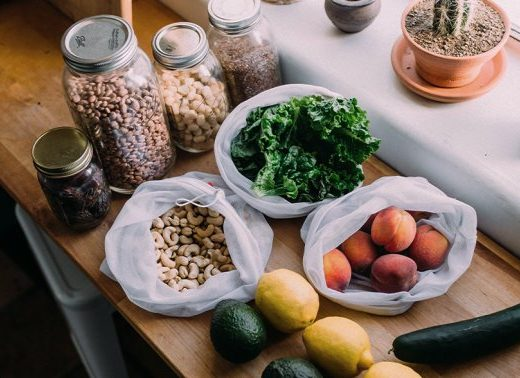 A Functional MD's 5 Nonnegotiables For Balancing Inflammation