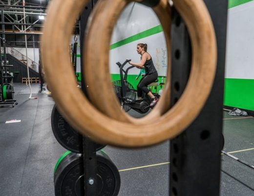 Top Magnetic Resistance Exercises to Try at Home