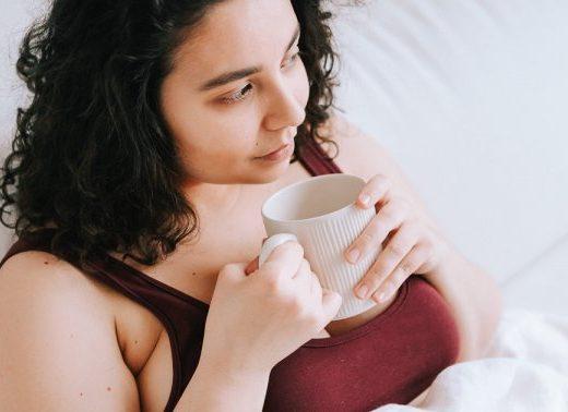 Hemp Oil Can Help You Fall Asleep Way Faster: True Or False?