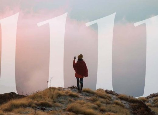What It Really Means When You Keep Seeing 11:11, According To Experts