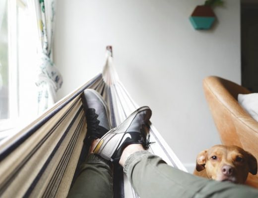 5 Reasons You Should Take A Rest Day - Art of Healthy Living