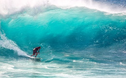 What Equipment Do I Need To Start Surfing? - Art of Healthy Living