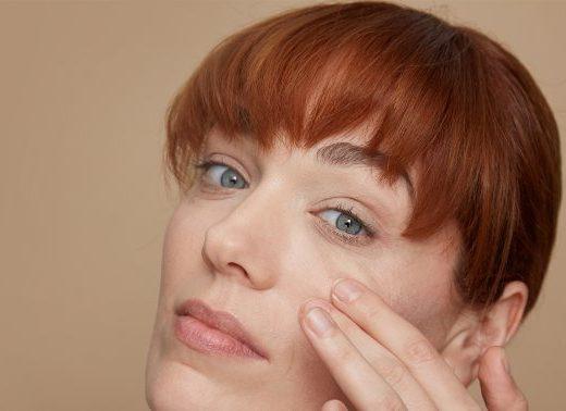A Derm Debunks 3 Social Media Skin Care Trends For Us