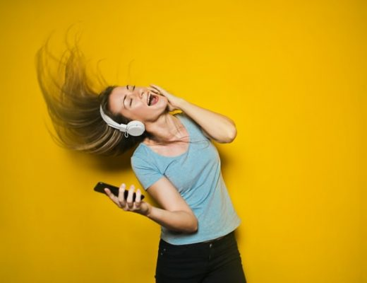7 Tips For Taking Care Of Your Hearing - Art of Healthy Living