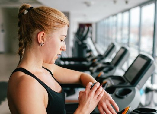 12-3-30 Workout: Health Benefits & Drawbacks, From An MD