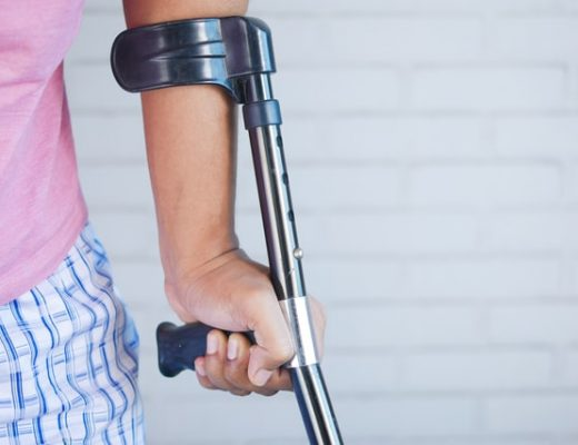 6 Conditions When You Need The Help Of A Personal Injury Lawyer